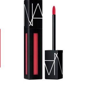 NARS Powermatte Lip Pigment Low Rider NIB